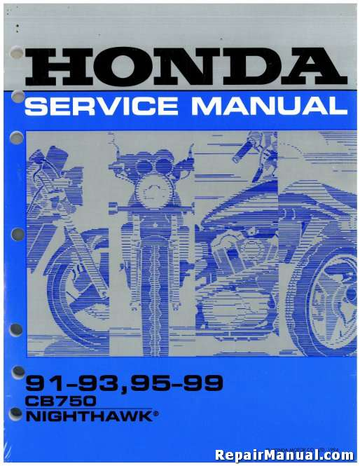 official 1991 1999 honda cb750 nighthawk factory service manual 61mw307t?resize=514%2C665 1997 honda nighthawk 750 wiring diagram 1981 honda 750 wiring 1991 honda nighthawk 750 wiring schematic at alyssarenee.co